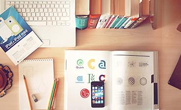 Techinical towards web success